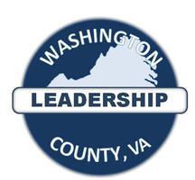 Leadership Washington County Program and Alumni Event
