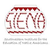SIENA's 8th Annual Take Charge! Native American Youth...