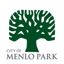 City of Menlo Park: Community Services Department logo