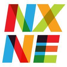 NXNE Festival  logo