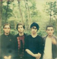 NXNE: NOW MAGAZINE PRESENTS - ICEAGE, A PLACE TO BURY...
