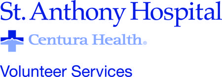St. Anthony Hospital Volunteer Orientation