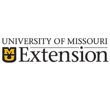 SBTDC/PTAC hosted by MU Extension logo