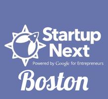Boston Area University Tech Entrepreneurship MeetUp by ...