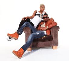 Bissap Baobab Presents: Serge Beynaud 'Okeninkpin Tour...