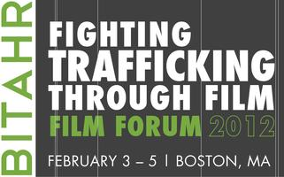 BITAHR 2012 Forum: Fighting Trafficking Through Film...