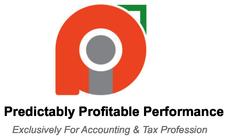 Pransform, INC. logo