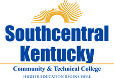 Southcentral Kentucky Community and Technical College - Office of Admissions logo