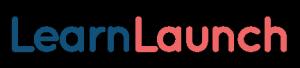 LearnLaunch Accelerator Demo Day 2015