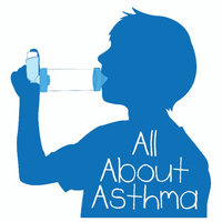 Parents: All about Asthma