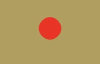 Sushi Queen logo