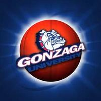 Zags vs BYU Cougars