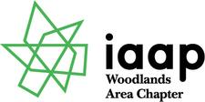 IAAP Woodlands Area Chapter logo