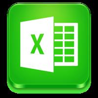 Excel Intermediate 2013 Training