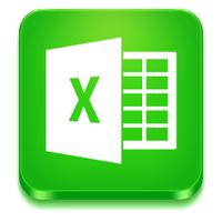 Excel Intermediate 2013 Training