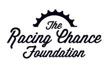 The Racing Chance Foundation Women's Race Training...