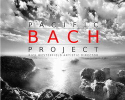 Awake the Dawn! | Psalms in the Bach Cantatas