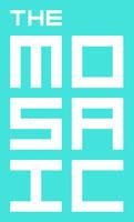 Mosaic Journalism Application 2015