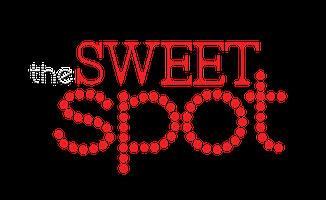 The Sweet Spot Philadelphia: Make It Rain Edition