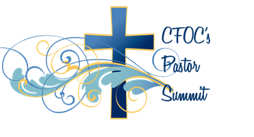 Inaugural Pastor Summit