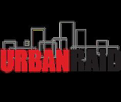 Urban RAID Portland