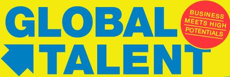 GLOBAL TALENT 2015