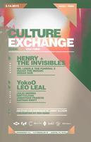 Culture Exchange