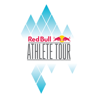 Red Bull Athlete Tour: Dara Howell @ George Brown...