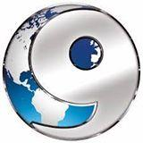 Cloud 9 Infosystems, Inc.  logo