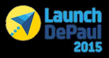 Launch DePaul 2015