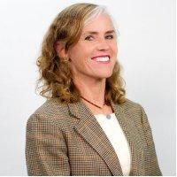 Kat Taylor Shares Leadership Lessons at Berkeley-Haas