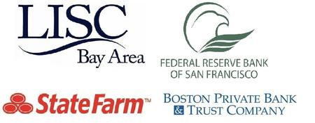 Bay Area LISC Presents: Building a Better Business...