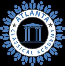 Volunteer coordinator logo