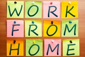 3 Easy Steps To Working From Home With The L Bar