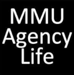 MMU Agency Life 2015 Employers Info Event