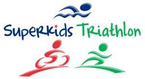 Super Kids Triathlon 2016