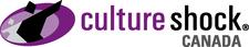 Culture Shock Canada logo