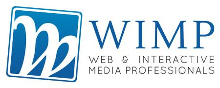 WordPress Colearning Workshop