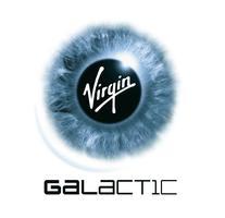 Virgin Galactic Job Fair Saturday, March 7th
