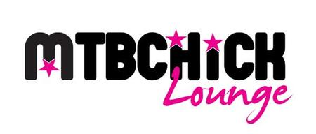 mtbchick Lounge for Ladies @ Fontana City US Cup...