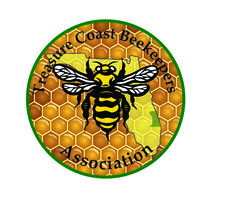 March 2015 Treasure Coast Beekeeping Workshop