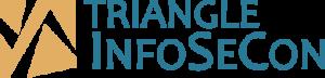 InfoSeCon 2015 Sponsor