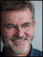 "Robert Whitaker: ""Psychiatry Under the Influence:..."