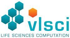 VLSCI logo