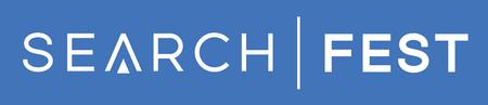 SearchFest 2015 Video Bundle