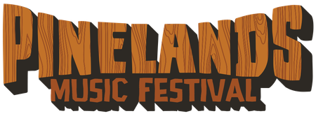 Pinelands Music Festival