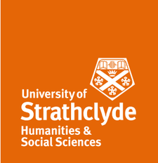 Strathclyde Centre for Environmental Law and Governance logo