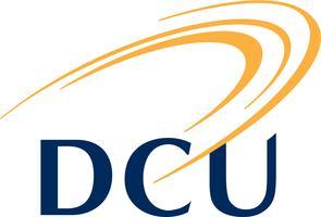 A tour of DCU's ePortfolio system