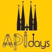 APIdays Mediterranea 2015