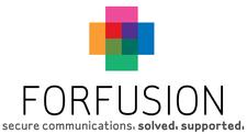 Forfusion logo
